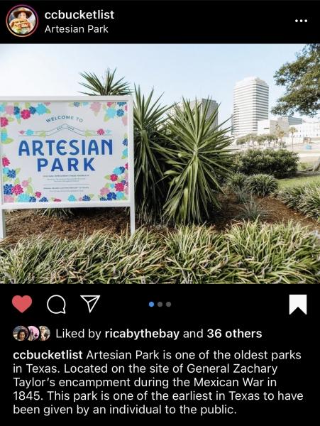 9.27-Artesian-Park