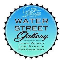 Water Street Gallery Logo.jpg