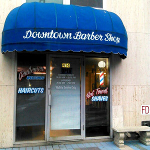DownTownBarberShop.jpg
