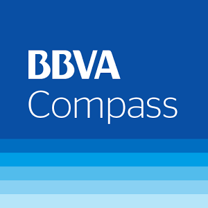BBVA-Compass-Mobile-Banking.png
