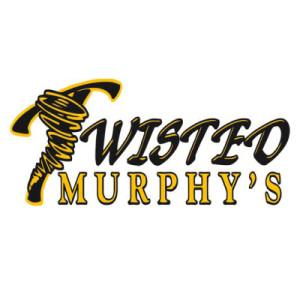 Twisted-Murphys.jpg