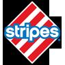 stripes-logo.png