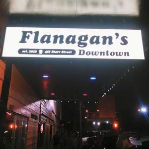 Flanagans.jpg