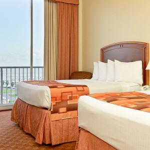 best-western-marina-grand-hotel.jpg