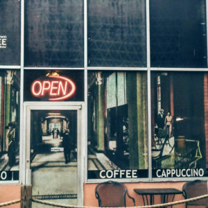 DowntownCoffee-Directory.jpg