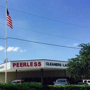PeerlessCleaners.jpg