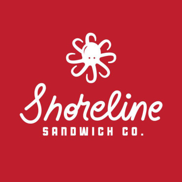 ShorelineSandwich-uptown.jpg