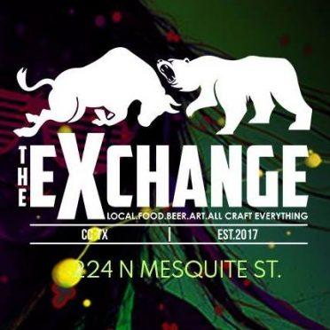 the exchange.jpg