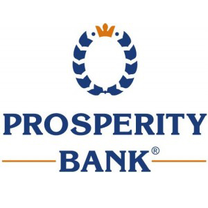 Prosperity-Bank.jpg
