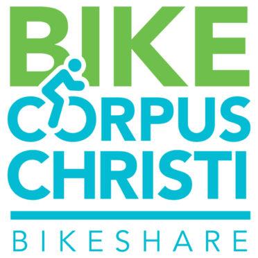 BikeShare-logo-directory.jpg