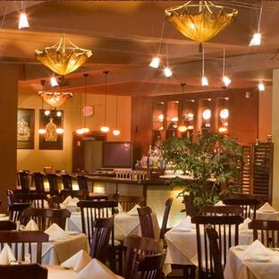 Vietnam-Restaurant.jpg