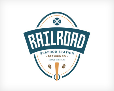 Railroad-Brewing-Co-Logo-Color.jpg