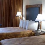 HotelCCbayfront.jpg