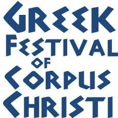 56th Annual Greek Festival @ Saint Nicholas Greek Orthodox Church | Corpus Christi | Texas | United States