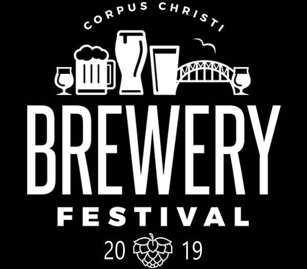 Corpus Christi Brewery Festival – 4th Annual @ Art Center of Corpus Christi