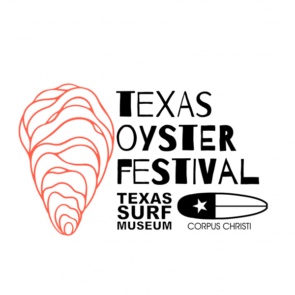 Texas Oyster Festival @ Texas Surf Museum