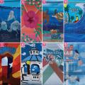 mural-guide-04