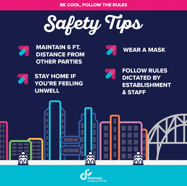 safety-tips-02