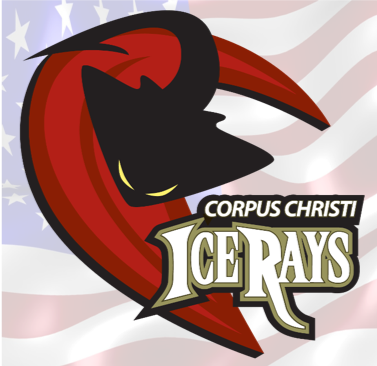 Stars and Stripes Night @ American Bank Center | Corpus Christi | Texas | United States